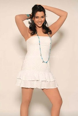 Rajini latest hot photos  in hot dress