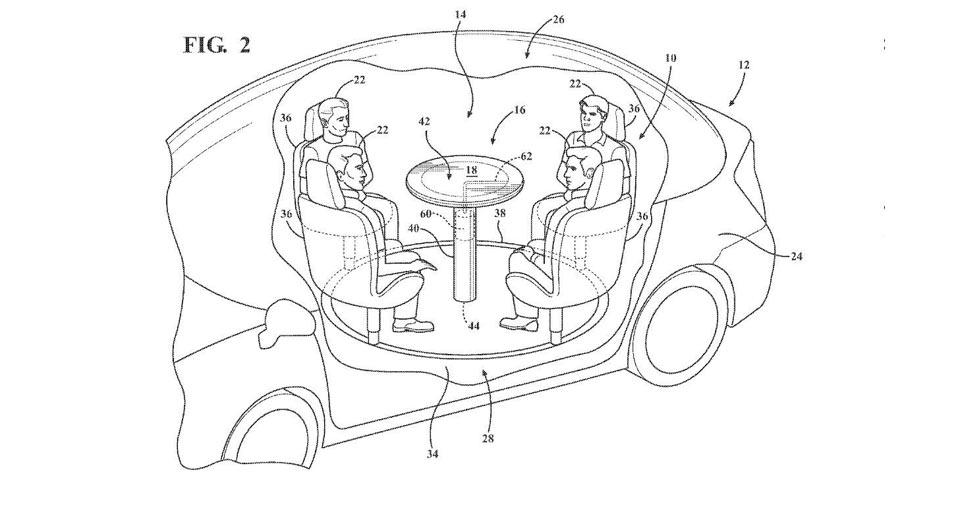 Ford-Table-Interior-Patent-5-.jpg