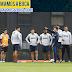 Copa Libertadores: Los titulares ante Alianza Lima | Boca va por el milagro