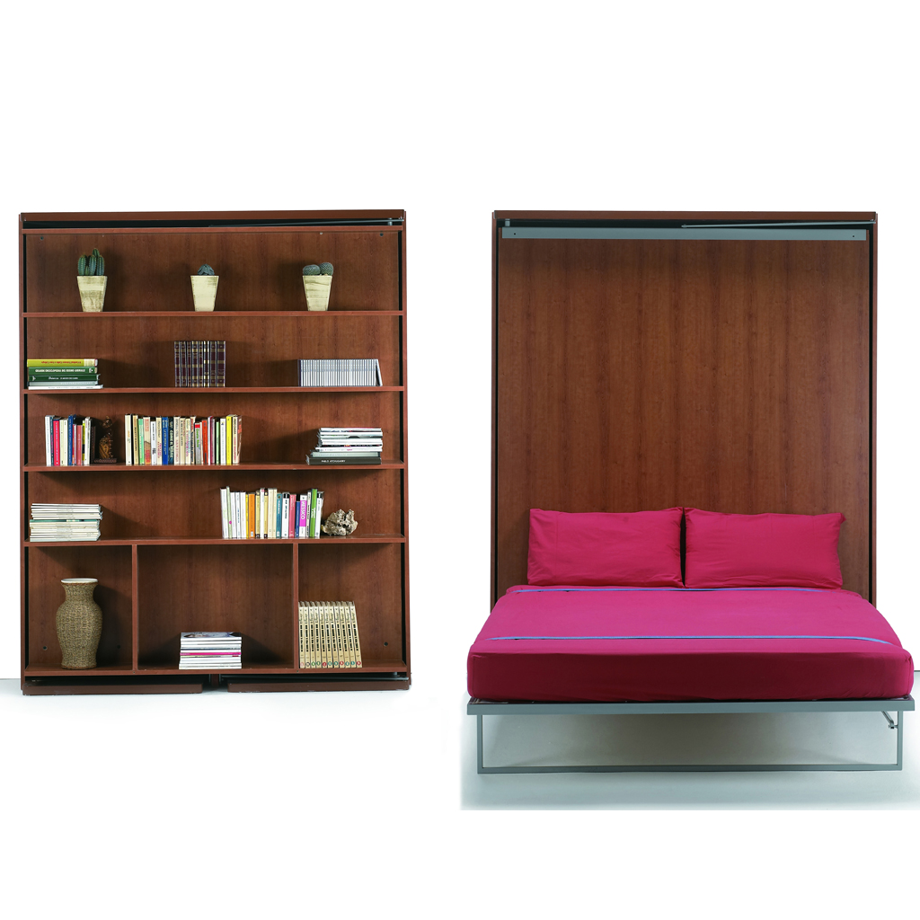 Murphy Beds In Singapore