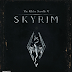 Elder Scroll V Skyrim BlackBox Repack + DLC's Direct Links