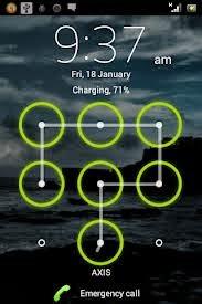 Cara Membuka Kunci Hp Samsung Dan Smartphone Android Yang Terblokir
