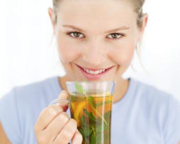 Ramuan daun srigading atasi menstruasi tidak teratur dan lancar