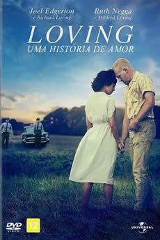 Loving: Uma História de Amor Download