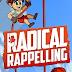 Tải Game Leo Núi Radical Rappelling Cho Android, iOS