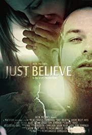 Watch Just Believe Online Free 2014 Putlocker