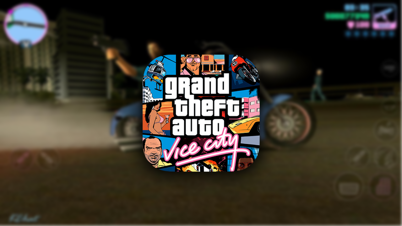 grand theft auto vice city apk download ios