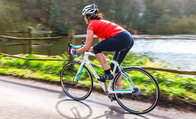 How to Get Cheap Women Road Bikes Online For Sale