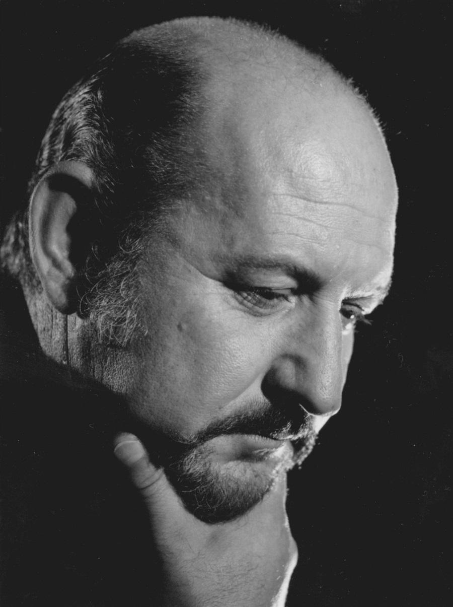 Franz Bauer