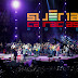 "Festival de música ""Suena caracas"" se realizará este año!!"