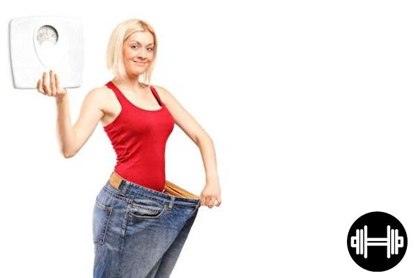 L-Glutamina queima gordura e aumenta o metabolismo