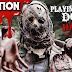 PLAYING WITH DOLLS: HAVOC (2017) 💀 Horror Movie News PLUS Trailer Reaction & Review