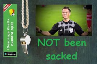 arbitros-futbol-Clattenburg-despedido