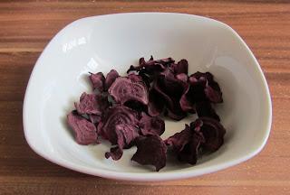 Tipp 7 Rouge Selber Machen Diy Rote Beete Pulver