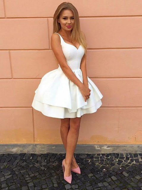 https://www.sassymyprom.com/collections/homecoming-under-100/products/criss-cross-tiered-white-short-homecoming-dress