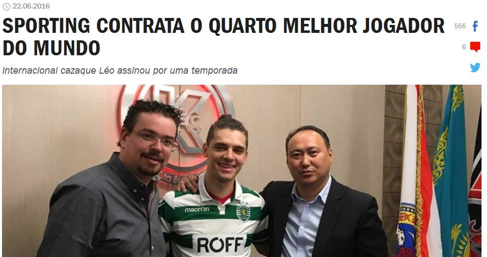 Mister do Café  O circo em que se está a tornar o Futsal nacional c235e98edf672