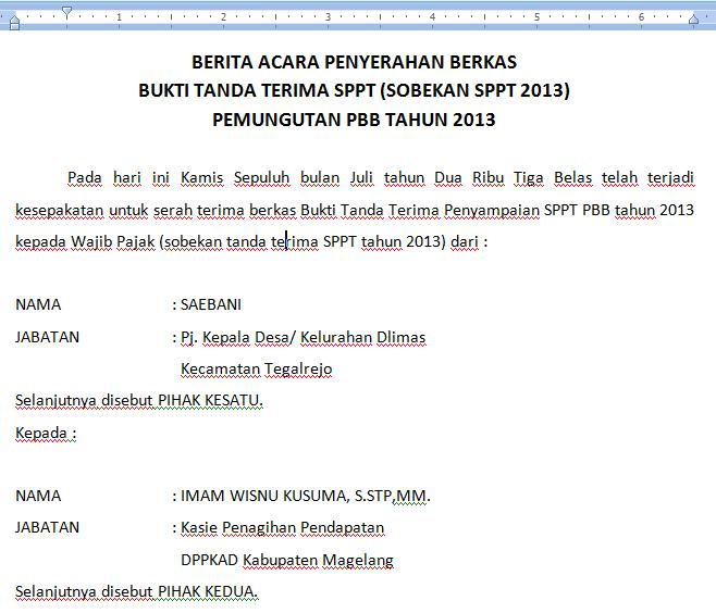 Cpns Pinrang 2013 Daftar Tenaga Honorer Instansi Daerah Kategori Cpns 2016 Informasi Pendaftaran Dan Jadwal Penerimaan Cpns 2013