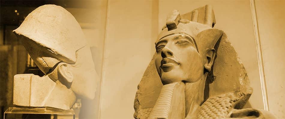 A,mitoloji, Açıklanamayanlar, mısır mitolojisi, Akhenaton,Akhenaton'un gizemi,Mısır firavunları,Akhenaton insan mıydı?,Nefertiti,Akhenaton dünyalı mıydı?, Yıldız insanları, Mısır ilahları