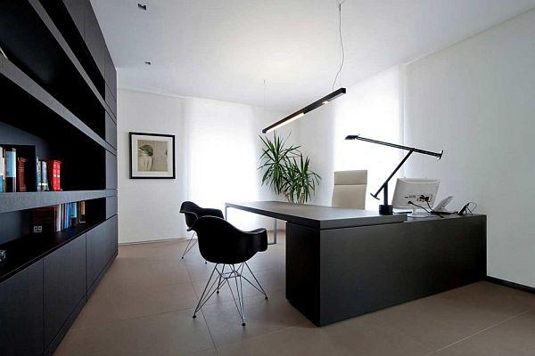 law office interiors design ideas