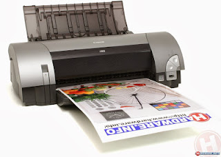 Canon i9950 Printer Drivers