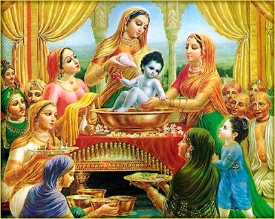 holi images - mothers day 2017