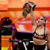Ronda Rousey pode deixar a WWE em breve