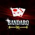 Sejarah Perkembangan Permainan BandarQ Online