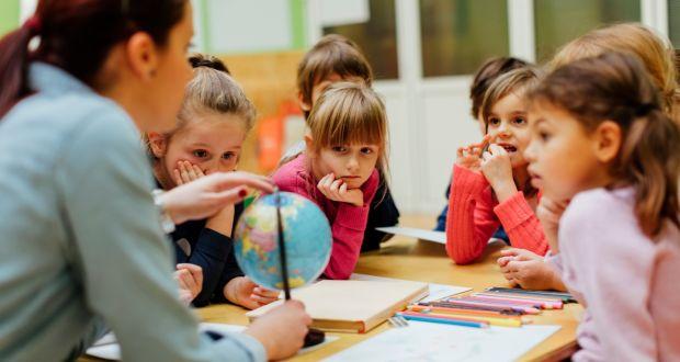 Importa saber fazer e não fazer parecer que sabe- Reflexões Pedagógicas