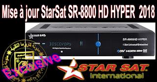 starsat-8800-hd-site-officiel
