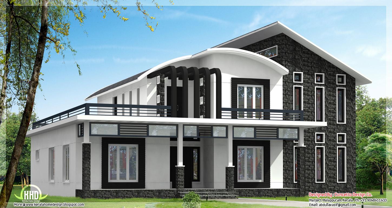 3d Unique Home Decor Closeout Home Decor Innovative Home Wohnkultur