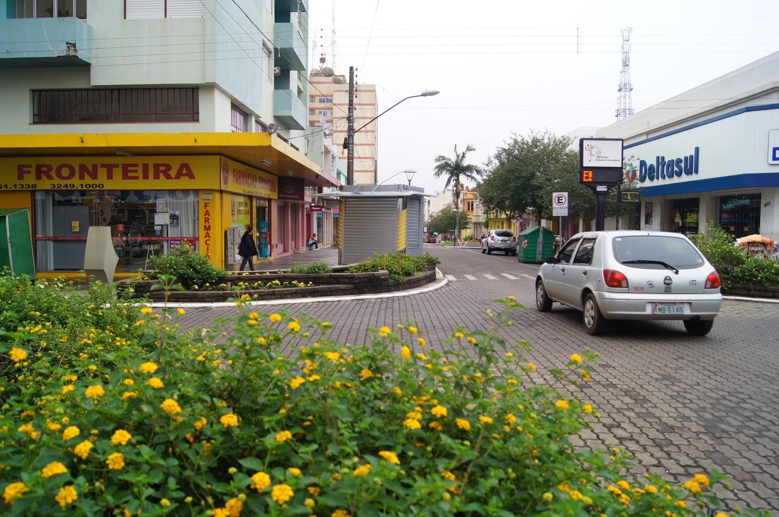 Santiago Rio Grande do Sul fonte: 3.bp.blogspot.com