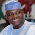 Buhari, Osinbajo in good stead to Win 2019 election –Presidency
