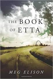 https://www.goodreads.com/book/show/31849925-the-book-of-etta?ac=1&from_search=true