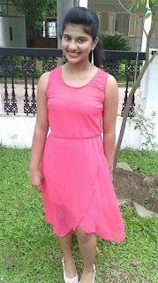 flim hot actress : Baby Nayanthara