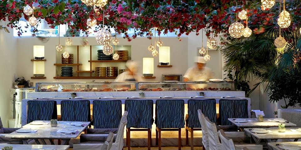http://www.belvederehotel.com/nobu-matsuhisa-mykonos