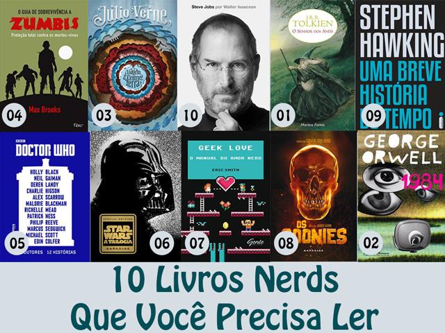 10-livros-nerds