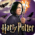 Harry Potter: Hogwarts Mystery 1.10.1 Mod (Infinite Energy) APK
