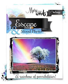 http://morethanwordschallenge.blogspot.ru/2016/04/april-2016-main-challenge-escape-mood.html