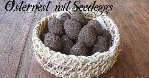 unkrautgourmet pflanzen essen rezepte und mehr seedegg und brennball bl hende und. Black Bedroom Furniture Sets. Home Design Ideas