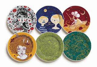 Spoleto lança 10ª edição de seu concurso de pratos