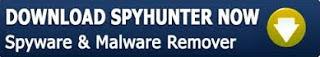 http://magadownloader.com/SpyHunter4Patch