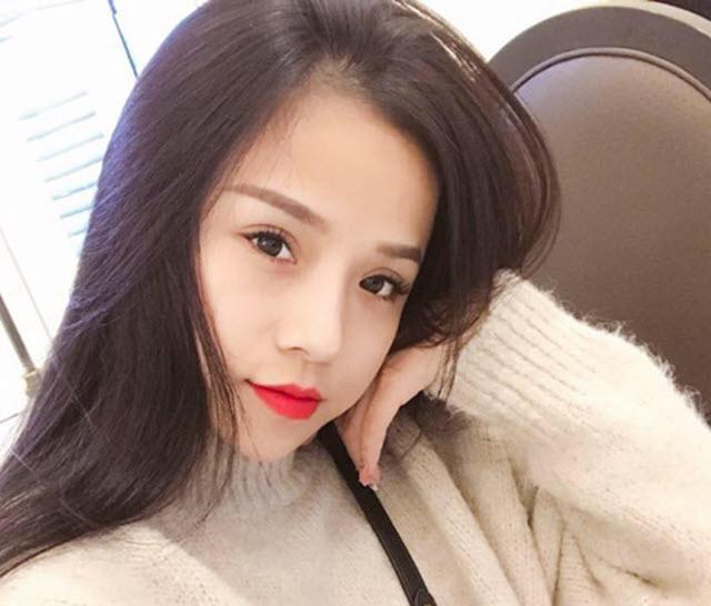 Gặp gỡ cô nàng 9X xứ Nghệ xinh xắn, sở hữu giọng hát ngọt ngào, quyến rũ