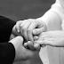 Cái đích hôn nhân không phải là giàu và đẹp mà là trách nhiệm và nhân phẩm.