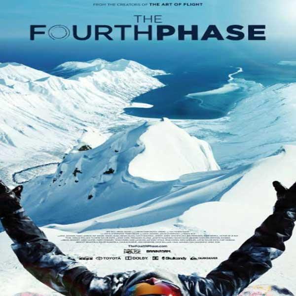 The Fourth Phase, Film The Fourth Phase, The Fourth Phase Synopsis, The Fourth Phase Trailer, The Fourth Phase Review, Download Poster Film The Fourth Phase 2016