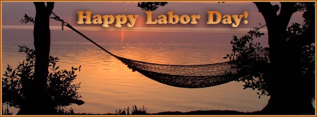 Labor Day Cover Photos For Facebook
