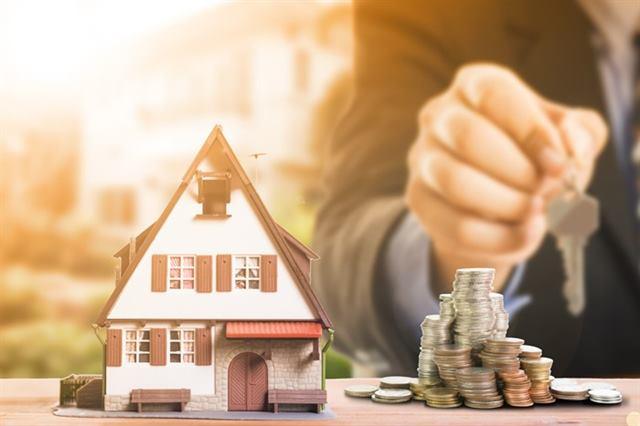 8 نصائح لإختيار أفضل تمويل عقارى