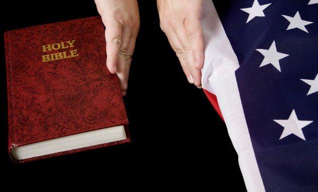 Personas sin religión abandonan cristianismo en Estados Unidos
