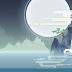Ubuntu Kylin 17.04 İncelemesi