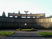 Pertempuran 5 Hari di Semarang