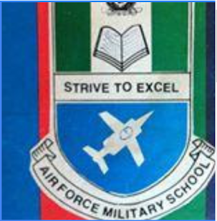 AFMS Jos Results, Admission List & Letters Collection - 2018/2019